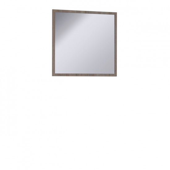 Spiegel Hallo HL01