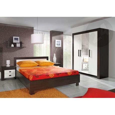 Schlafzimmer-Set Car I