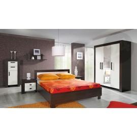 Schlafzimmer-Set Car VI