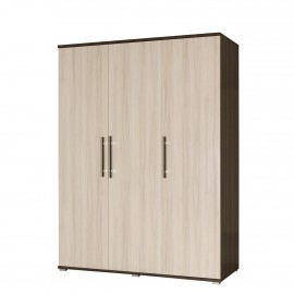 Kleiderschrank Inna IN01