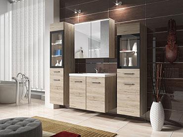 Günstige Möbel ONLINE || Lieferung 0 € - Mirjan24