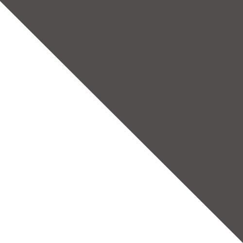 weiß / graphit