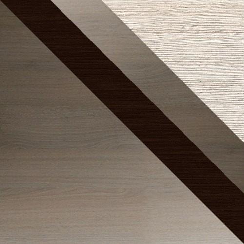 chamonix / legno dunkel + chamonix