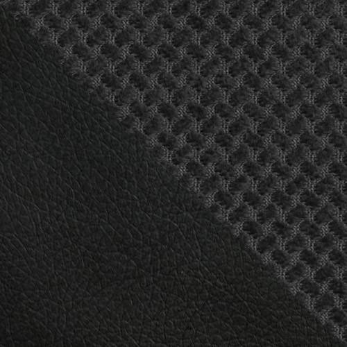 kunstleder Soft 011 + Luksor 2790