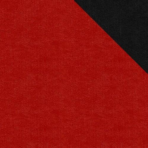 Korpus, Einlage, Kissen: Alova 46 / Sitzfläche, Seiten, Rückenlehne: Alova 04