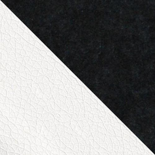 kunstleder Soft 017 + Alova 04