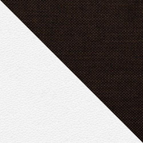 kunstleder Soft 017 + Lux 13