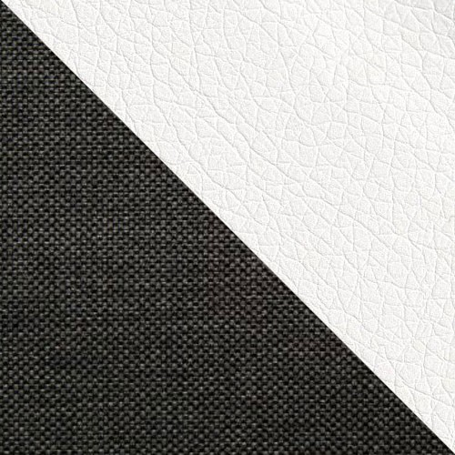 Lux 08 + kunstleder Soft 017