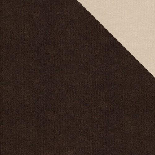 Korpus, Sitzfläche, Rückenlehne, Seiten: Alova 68 / Kissen: Alova 71