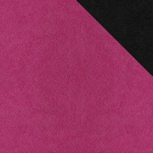 Korpus, Seiten, Kissen: Mikorfaza 28 / Sitzfläche, Rückenlehne: Alova 04