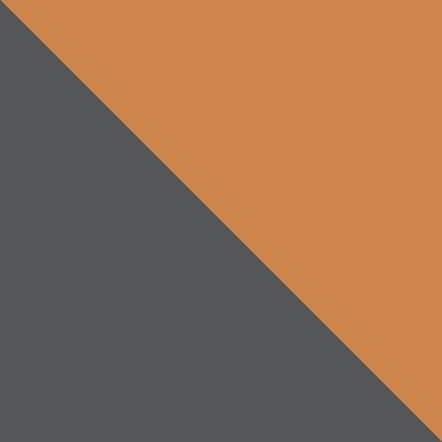 graphit / orange