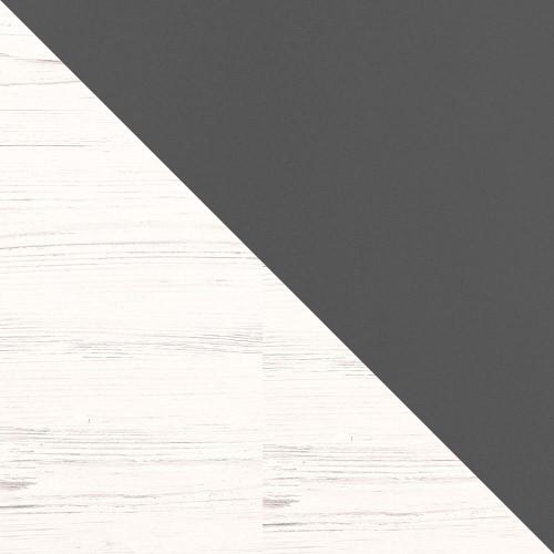 andersen kiefer + graphitgrau
