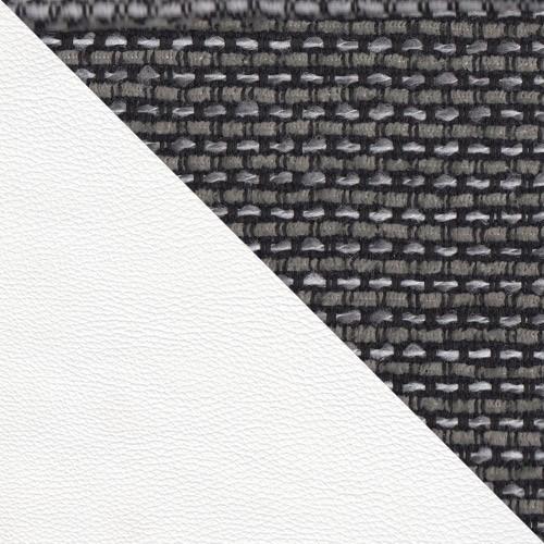 kunstleder soft 017 + sumatra 02